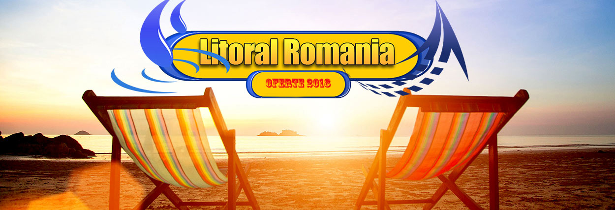 https://litoralcazare.com/wp-content/uploads/2012/09/eforie-nord-slider.jpg