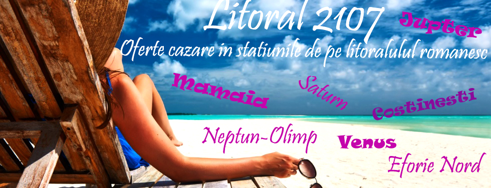 litoral -2017-cazare-1