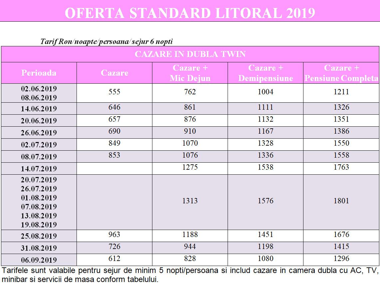 hotel-delta-mamaia-booking-litoral-2019-1