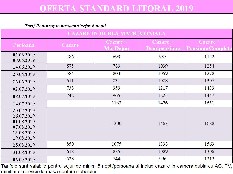 hotel-delta-mamaia-booking-litoral-2019