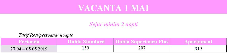 hotel-flora-mamaia-1-mai