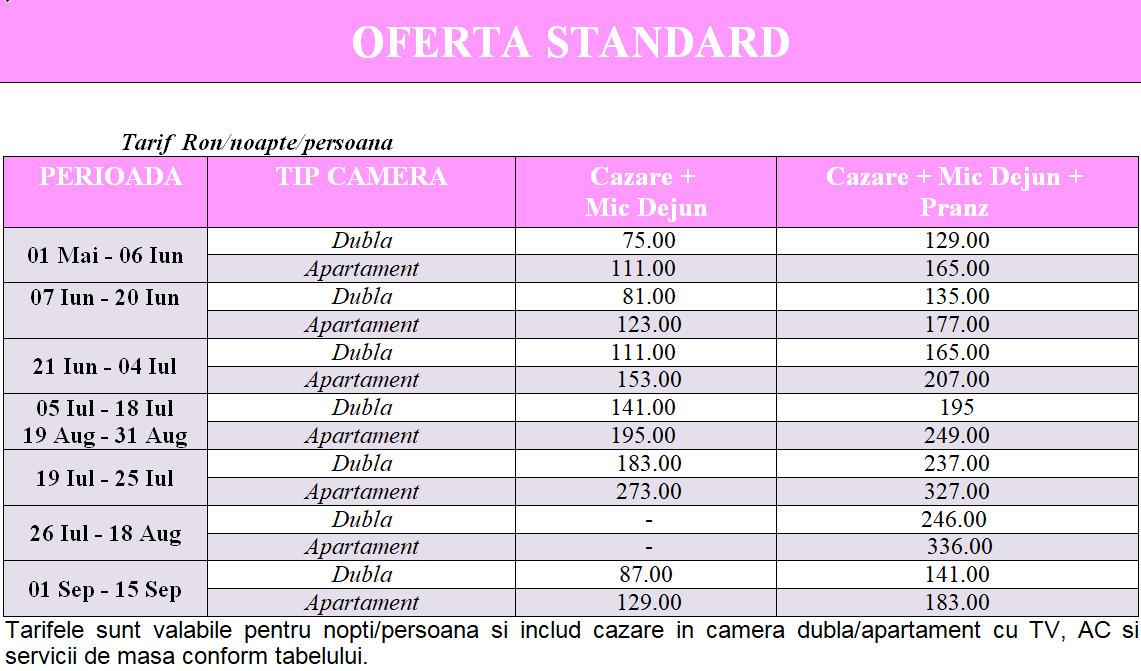hotel-perla-eb-standard
