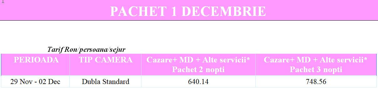 hotel-iaki-mamaia-season-1-decembrie