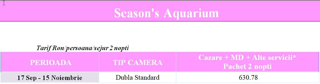 hotel-iaki-mamaia-season-aquarium