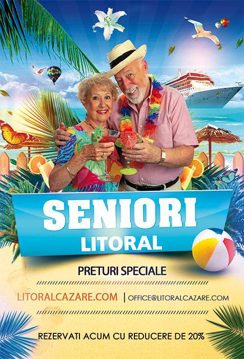 seniori-litoral
