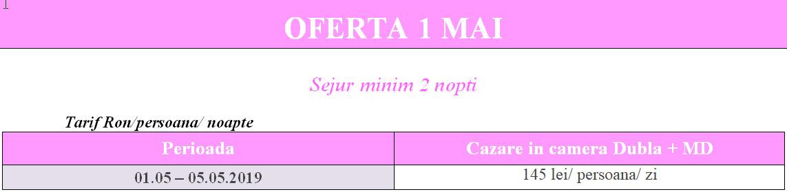 hotel-oxford-mamaia-1-mai