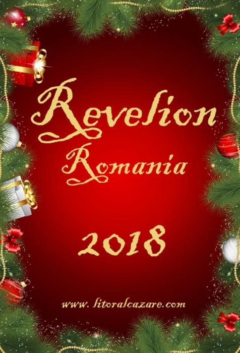 revelion romania 2018-a