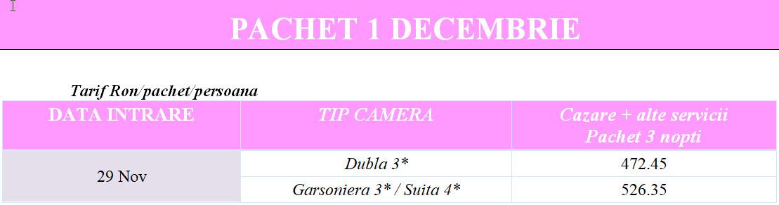 hotel-carpati-predeal-1-decembrie