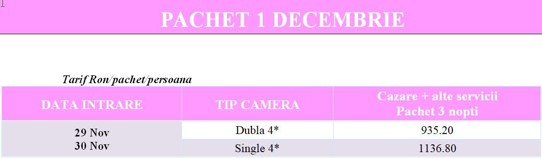 hotel-palace-baile-govora-1-decembrie