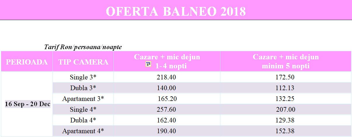 hotel-palace-baile-govora-balneo