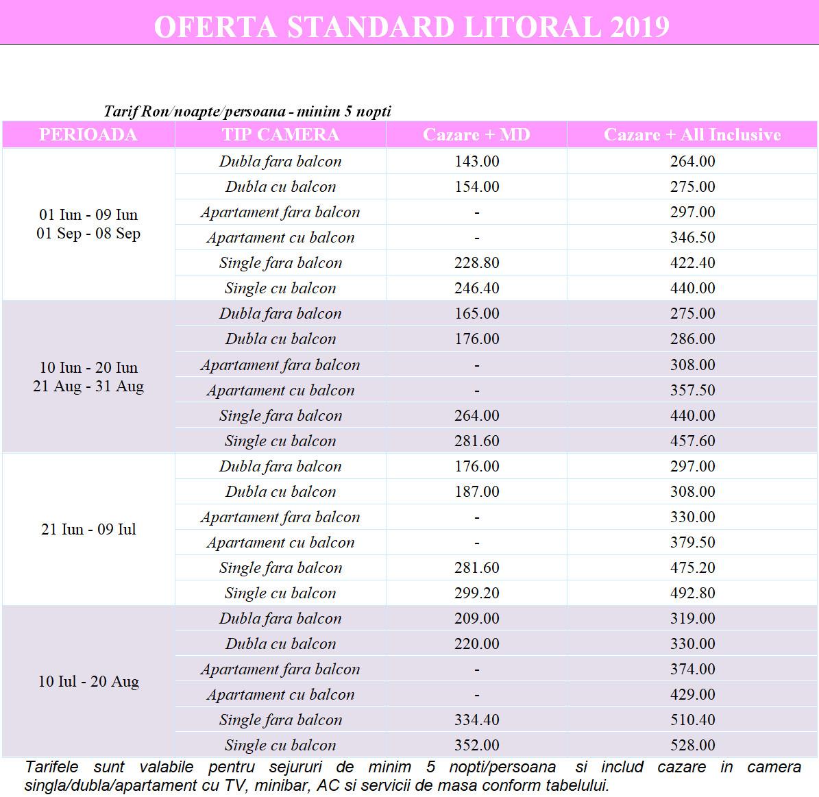 hotel-tismana-jupiter-booking
