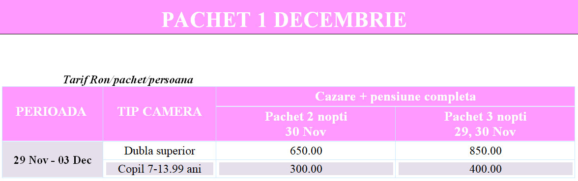hotel-president-baile-felix-1-decembrie
