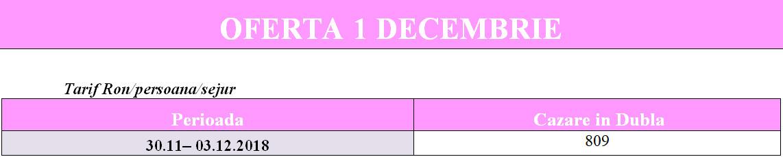 hotel-ski-sky-predeal-1-decembrie