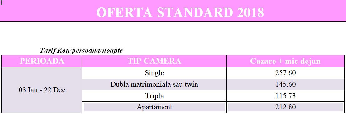 hotel-smart-sinaia-2018