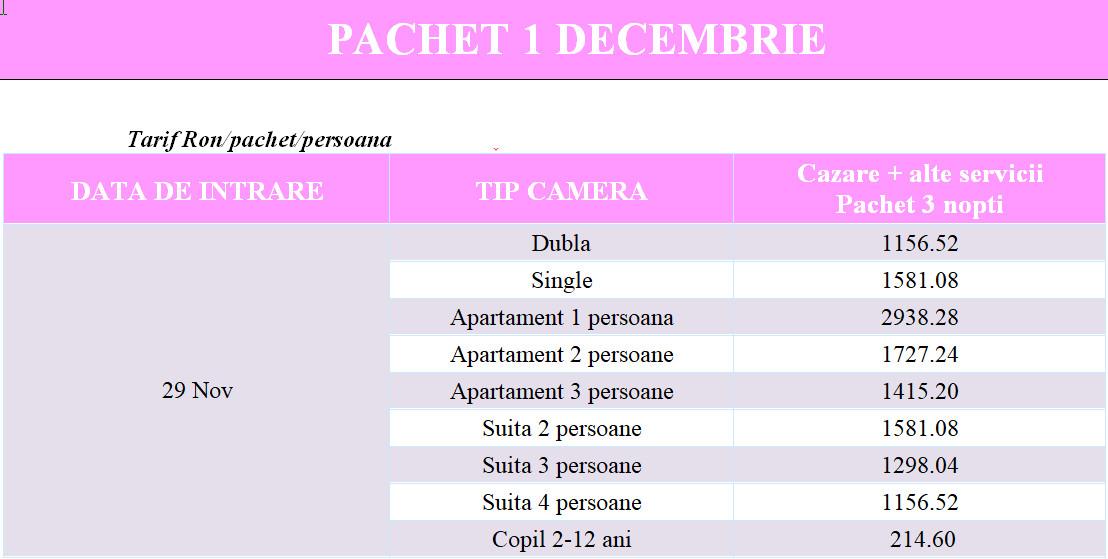 hotel-lotus-therm-spa-luxury-resort-baile-felix-8-decembrie
